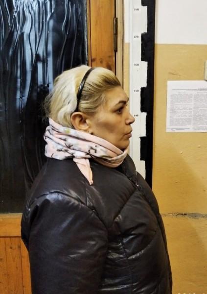 В Тверской области полицейские задержали подозреваемую в серии мошенничеств