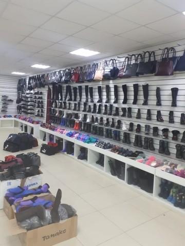 В Твери сотрудниками полиции пресечены факты продажи контрафактной продукции