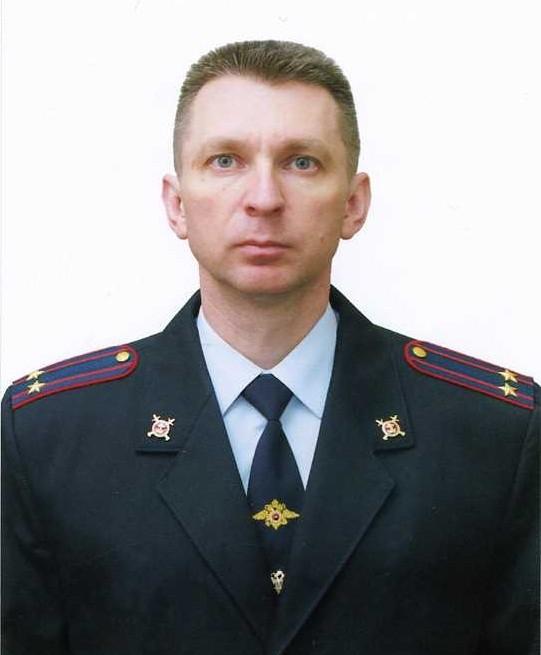 УМВД России по Тверской области присоединилось к акции «Я помню. Я горжусь. Служу России!»