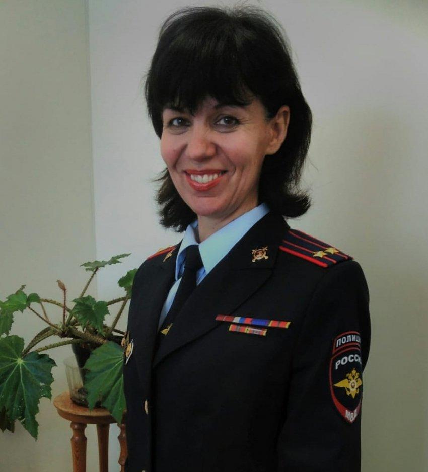 Тверская область присоединилась к акции «Я помню. Я горжусь. Служу России!»