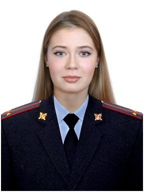 «Я помню. Я горжусь. Служу России!»
