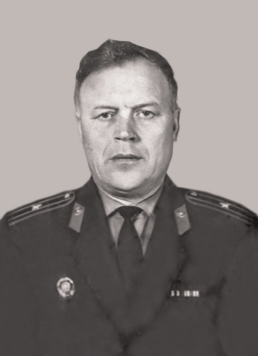 К 75 – летию Победы