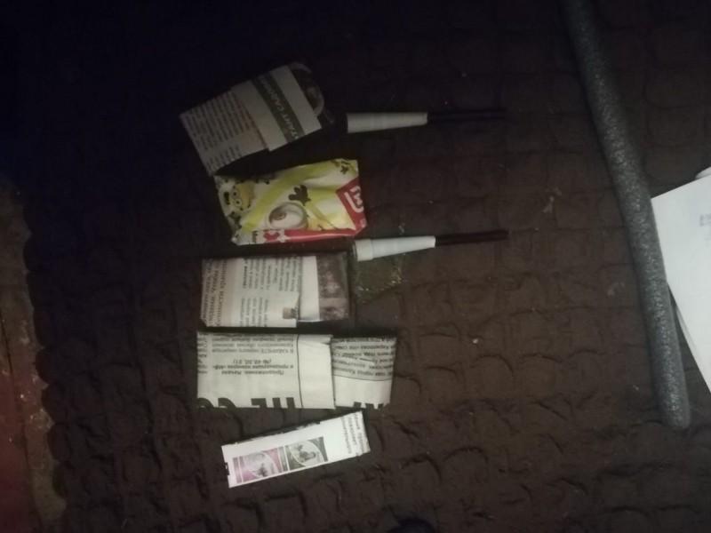В Твери мужчина подозревается в незаконном обороте и культивировании растительного наркотика