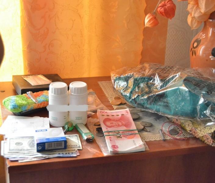 В Твери возбуждено уголовное дело по факту мошенничества при продаже квартиры