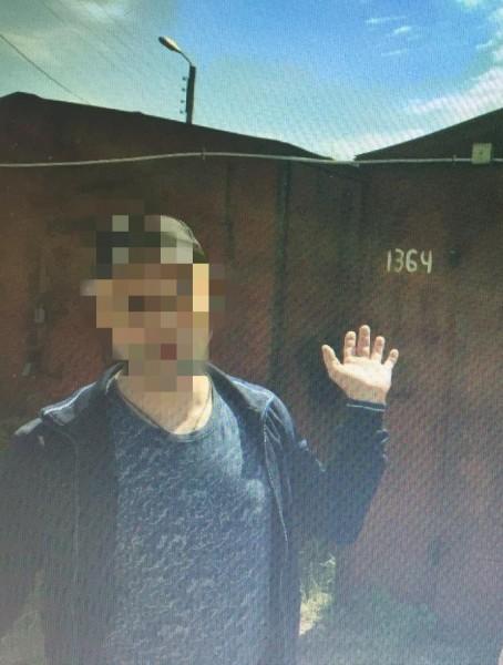 В Твери завершено расследование уголовного дела в отношении серийных воров