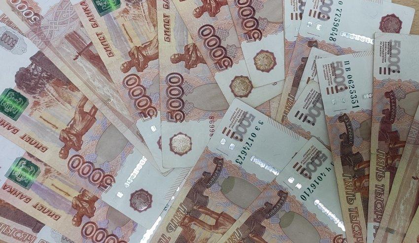 За минувшую неделю в Тверской области зарегистрировано 32 факта дистанционного мошенничества