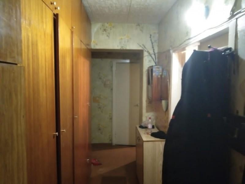 В Вышневолоцком городском округе полицейские установили подозреваемых в краже