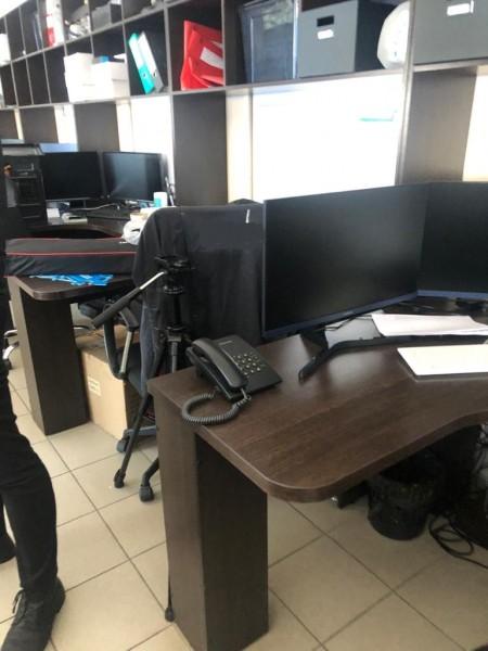 Полицейские в Тверской области выявили факт установки нелицензионного программного обеспечения в одной из организаций города Торжка