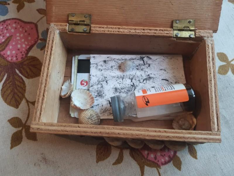 В Твери полицейские ликвидировали наркопритон