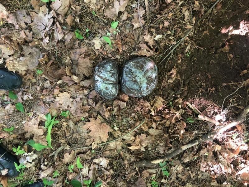 Наркоделец из Твери изготовил и попытался сбыть более 2,7 килограмма мефедрона