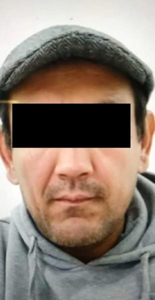 В Твери сотрудники полиции задержали мужчину, находящегося в федеральном розыске