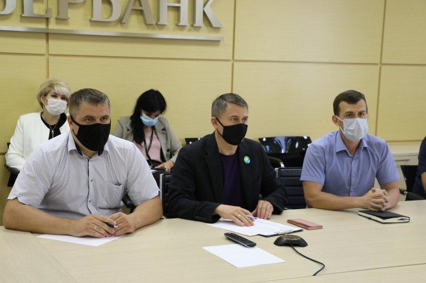 В Тверской области сотрудники полиции проводят работу по профилактике и предупреждению мошенничества в сфере социальной инженерии